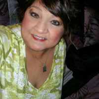 Yvonnecervates's photo