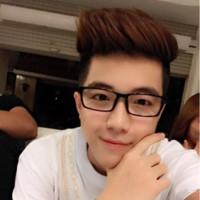 raymondcheung's photo