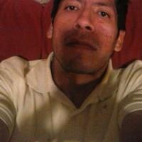 carlos4cool's photo