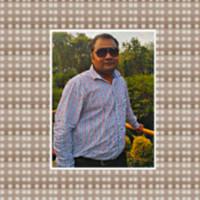 sanjaygandhi's photo