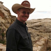 hytechcowboy's photo