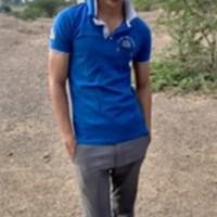 kartikkate's photo