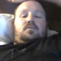 redneck871's photo