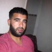 marouane89's photo