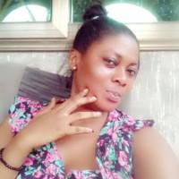 sandra_weeks's photo