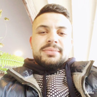 mertyusuf's photo