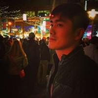 howUdoin226's photo