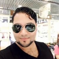 RABAH1's photo