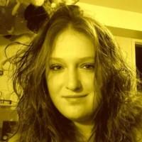 HeidiM1989's photo