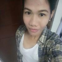 loveyoureself's photo