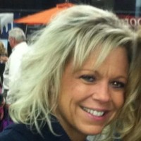 Noseymom2000's photo