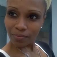 1EthiopianQueen's photo