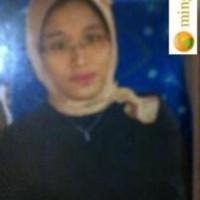 marheni's photo