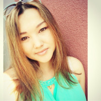 Julia_Ten's photo