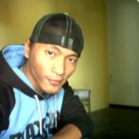budiputra's photo
