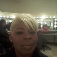 Missy3000O's photo
