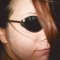 ladycrow's photo