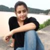 slgsuman's photo