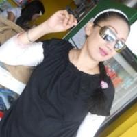 Ninny58's photo