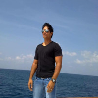 imkhan1234's photo