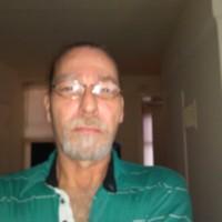 wolfman69262's photo