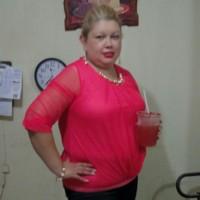 ofeliia39's photo