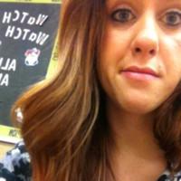kelsey18's photo