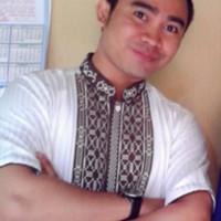 aphank79's photo