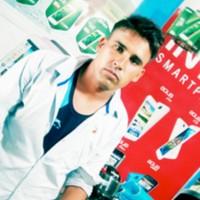 SATYAVEER132's photo