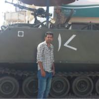 Adnan1005's photo