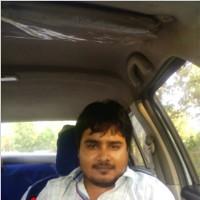 rahulpadhi's photo