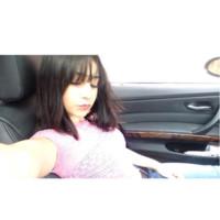 hailye's photo