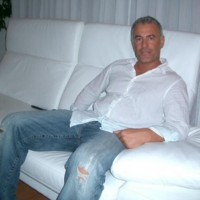 caringpedro's photo