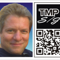 Thomas2Mingle's photo