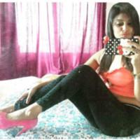 sara782's photo