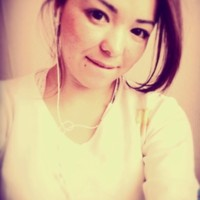 Guleka's photo