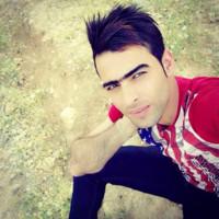 leyo_ramo's photo