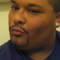 Carlos0210's photo
