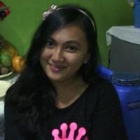 anne0118's photo
