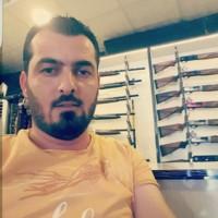 muharremcbk01's photo