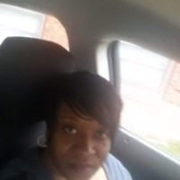 Charlene1899's photo