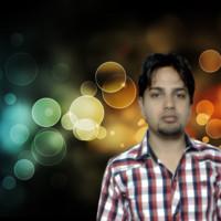 hamid6677's photo