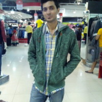 vaibhav3373's photo
