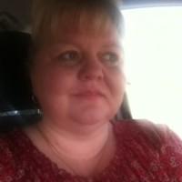 Tammylynn176's photo