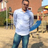 rotasiz's photo