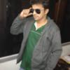 sayyead's photo