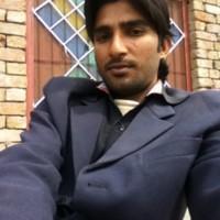 TassawarCh's photo