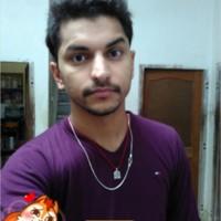 akkhi47's photo