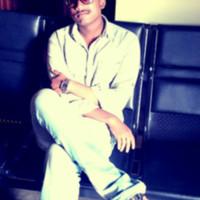 Krishna2999's photo