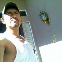 Azmarco's photo